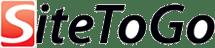 Website laten maken bij SiteToGo